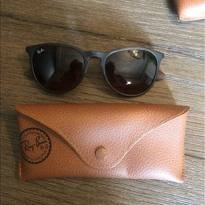Erika Ray-Ban Sunglasses